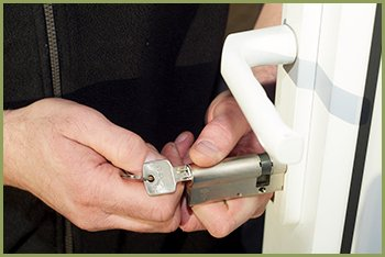 Locksmith Of Glendale Glendale, AZ 623-850-5362